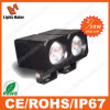 10W CREE Car LED Work Light, 10W Driving Lights Offroad LED Car Lights