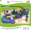 Kaiqi Unique Childrens Modular Building Blocks und Playground Toys (KQ50128E)