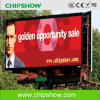 Chipshow AV10 Advertizing LED Display met Stable Quality