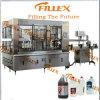 1 de Machine van de gallon & van het Flessenvullen van 2 Gallon (rfc-l)