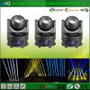 60W Super Beam Light Stage Moving Head Wholesale Discount Promotions