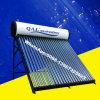 Calefator de água solar da pressão (CE)