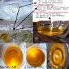 Впрыска Sustanon 100 полумануфактурной инкрети анаболитная/Sustanon 250/Sustanon 400
