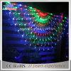 セリウムLEDの純ライトか屋外の使用された純ライトまたはクリスマスの純ライトIP65