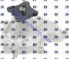 Engine des véhicules à moteur Cooling Pump pour Nissans 21010-18000