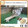 Máquina fresca de los tallarines Mt6-300 para la venta