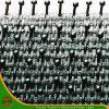 多彩、Reusable Nylon Mushroom Hook (HATHL160004)