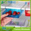 Almacenaje multiusos del refrigerador que resbala el estante del almacenaje de congelador del cajón
