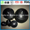 50mm Small Closed Water Test Pipe Plug Supplier