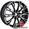 Сплав катит оправы для Audi, оправы колес OEM, оправы колес реплики