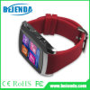 2015 bestes Smartwatch, Sleep Monitor Smart Watch, mit Pedometer Bluetooth Smart Watch