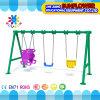 Schwingen-Paradies-im Freien alleine Geräten-Schwingen-Kombinations-Kind-Spielwaren der Kinder (XYH-139-1)