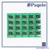 China-Herstellung gedruckte Schaltkarte/PCBA im guten preiswerten Preis