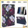 Meilleur Sellers pour la tablette PC 15 Inch Cas d'Android Matte