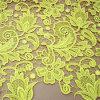 Шнурок вышивки вуали способа Bridal для венчания