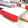 Плита пластичной прессформы JIS Pds-5 стальная