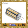 C.C. 12V 36SMD 5050 do bulbo do diodo emissor de luz G4