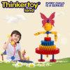 Mini cabritos atrativos que aprendem brinquedos educacionais