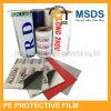 Band van de Bescherming Film/ACP van het Comité van Alunimun de Samengestelde Beschermende