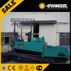 XCMG 9.5m Asphalt Concrete Paver Price RP951 Larger Paver Machine