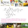 Acetato de la oxitocina con potencia superior sobre 500iu/Mg usado para el nacimiento animal