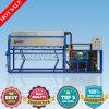 3 van de Commerciële Automatische van het Ijs ton Machine van het Blok voor de Staaf van het Ijs
