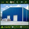 El almacén prefabricado barato con la ISO certificó