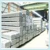 建物のための中国の工場価格の卸売の鋼鉄角度