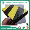 Contro la gomma piuma della protezione di parcheggio dell'automobile di danno della verniciatura