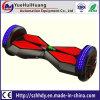 2 колеса дрейфующих Скутер 8inch с Ce. Rhos, FCC, Smart Hoveboard Электрический скейтборд
