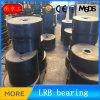 Qualité de Jingtong et aboutir de prix bas caoutchoutifère en vente