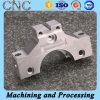 Обслуживания точности CNC Шанхай подвергая механической обработке для машинного оборудования