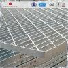 Hot Dipped Galvanizing Steel Grating의 Good Quality