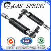 Lift Gas Spring with Small Steel Ball
