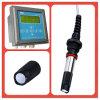 Analyseur résiduel en ligne industriel du Chorine Ylg-2058, appareil de contrôle de chlore, mètre de chlore