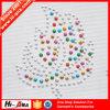 Jaarlijkse Output Band van de Moeilijke situatie van Diverse Kleuren van 10 Miljoen Punten de Hete