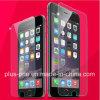 De aangemaakte Mobiele Toebehoren van het Glas voor iPhone6/6 plus