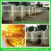 Serbatoio del miele dell'acciaio inossidabile di alta qualità SUS304/316