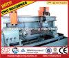 Jcs7030r 로마 기둥 조각 선반 기계 란 돌 CNC 대패