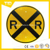 Traffic Safety를 위한 특별한 Sign Reflective Label