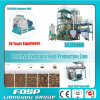 Скотины Feed Processing Machine для Sale (SKJZ5800)