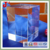 Fabrik Wholesale 3D Engraved Crystal Cube