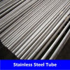 ASTM A511 Stainless Steel Seamless Tube de Tp 347 347H