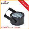 Grote Sale Mini LED PAR 86PCS Effect Light