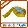 3t Synthetic Round Sling pour Lifting Sf7 : 1