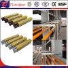 中国の工場価格の持ち上げ装置のアルミニウム銅のコンダクター棒