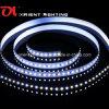 Der UL-CRI>90 Epistar 2835 justierbare LED Streifen-Leuchte Farben-Temperatur-