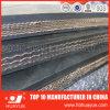 Bande de conveyeur en caoutchouc de la bande de conveyeur de noyau de tissu Nn/Nylon Nn100-Nn500