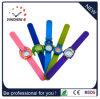 2016 Hot Sale Kid Slap Silicone Watch (DC-224)