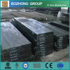 Плита сплава AISI 4140 высокая растяжимая стальная